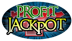 Profit Jackpot